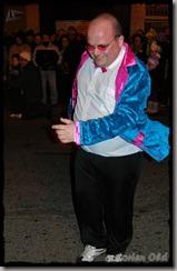 Carnaval2013 (80)