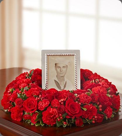 funeral 95399l_alt_view2z 1800 flowers