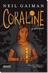 coraline-em-quadrinhos