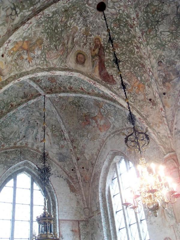 Sankt Petri Kirke, Malmø