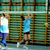 volley rsg2 027.jpg