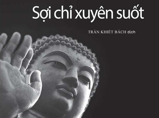 soi-chi-xuyen-suot