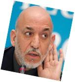 0126-karzai-afghanistan-conferecne-london.jpg_full_600