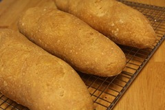French-Bread029