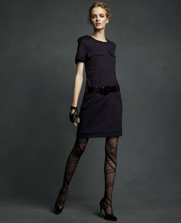 Karl-Lagerfeld-for-Impulse-only-at-Macys-Navy-Dress-109