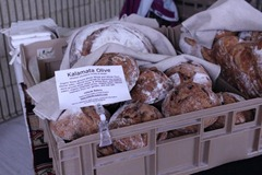 asheville-bread-baking-festival021