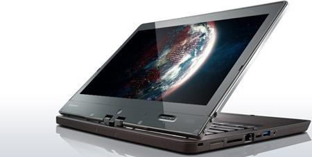 ThinkPad-Twist-S230u