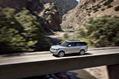 2013-Range-Rover-42_thumb.jpg?imgmax=800