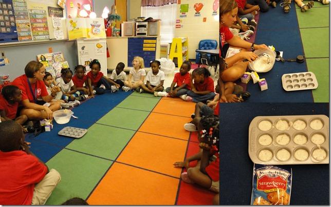 2011-2012 Kindergarten33