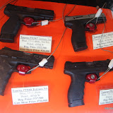defense and sporting arms show - gun show philippines (284).JPG