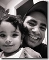 Daddy-and-Sienna-black-and-white-259x300