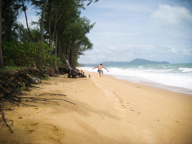 2012-08-01 Phuket 60103