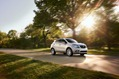 2013-Buick-Encore-9