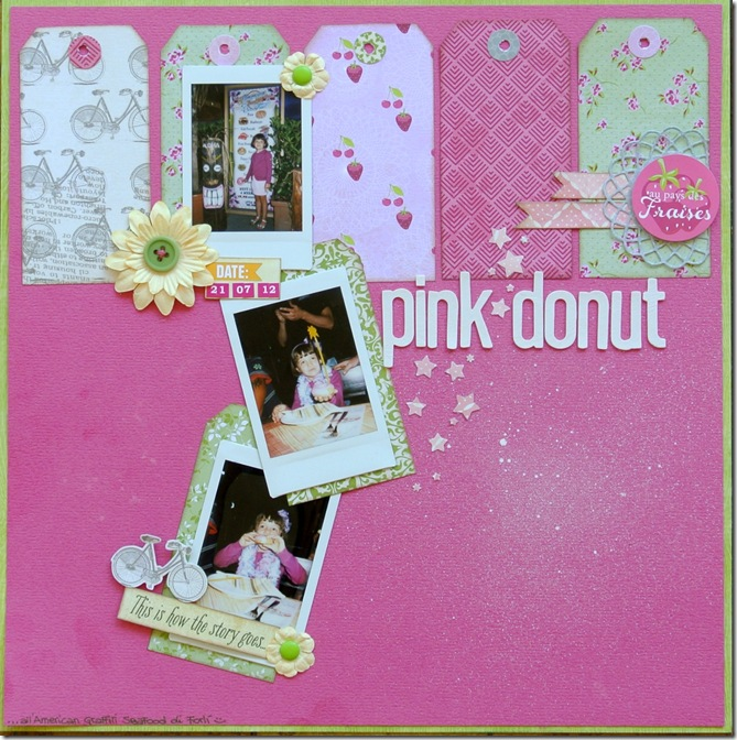 pink_donut_1