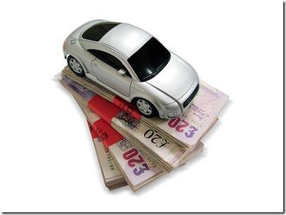 car-credit