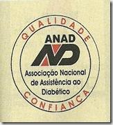 Associação N A D