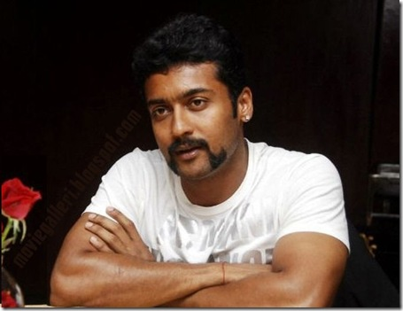Singam-Surya-exclusive-stills-pics-photo-gallery-images-wallpapers-11