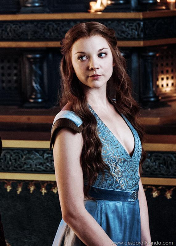 Natalie-Dormer-Margaery-Tyrell-linda-sensual-sexy-got-game-of-thrones-sexta-proibida-desbaratinando (1)
