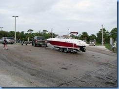 7914 Kelly Park Merritt Island, Florida