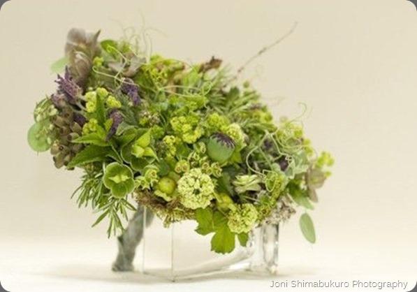 francoisespring-woodland-bouquet-Fra[1] Joni Shimabukuro photo