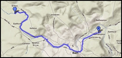 map bitton