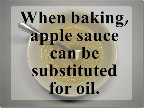 cooking-tips-tricks-14