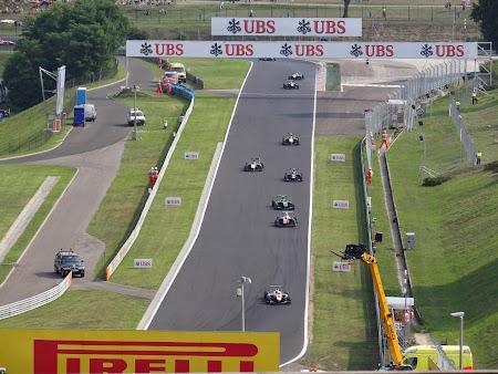 12. Formula 3.JPG