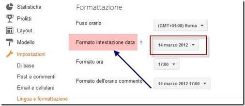 formato-intestazione-data