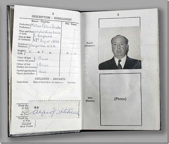 celebrity-passport-old-3