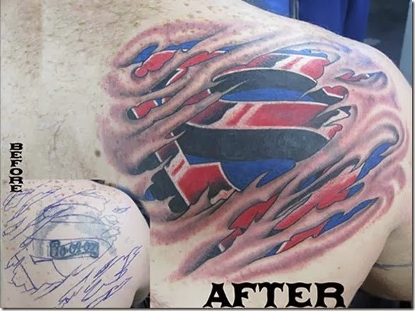 tattoo-coverup-before-after-059