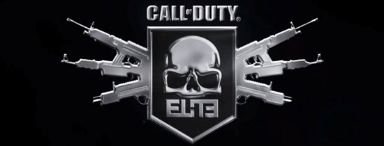 Call-Of-Duty-Elite-13