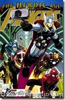 P00005 - 095- Avengers howtoarsenio.blogspot.com #5