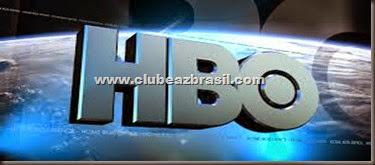 HBO faz anúncio que promete abalar o mercado de TV por assinatura