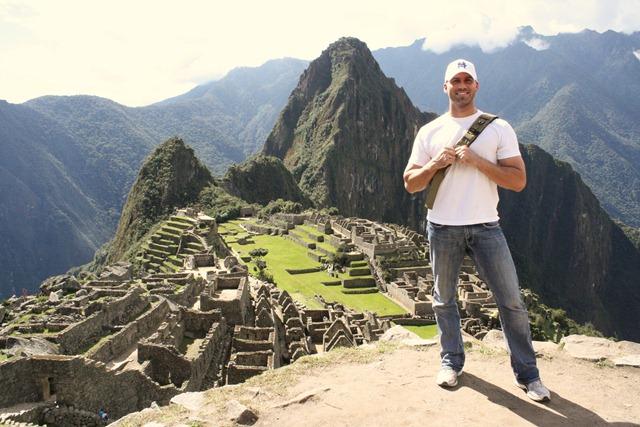 Peru Day 3 151