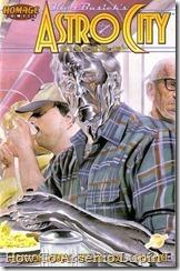 P00015 - Astro City v2 #15