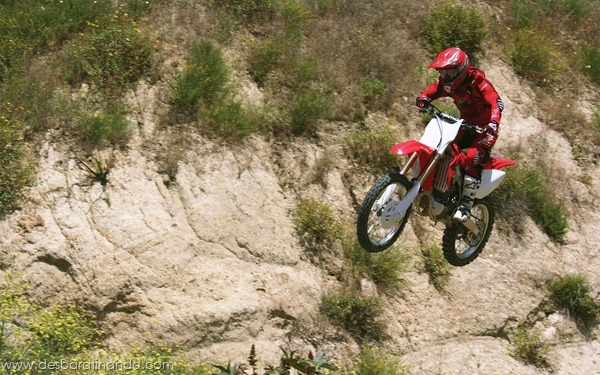 wallpapers-motocros-motos-desbaratinando (37)