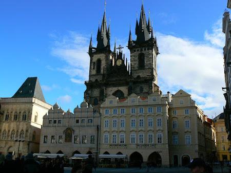 1. Biserica din Tyn Praga.jpg