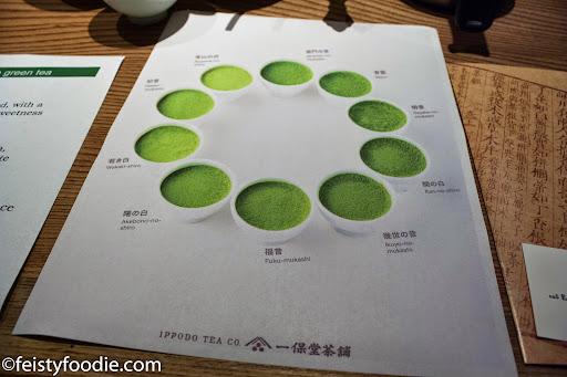 Ippodo Tea-3.jpg