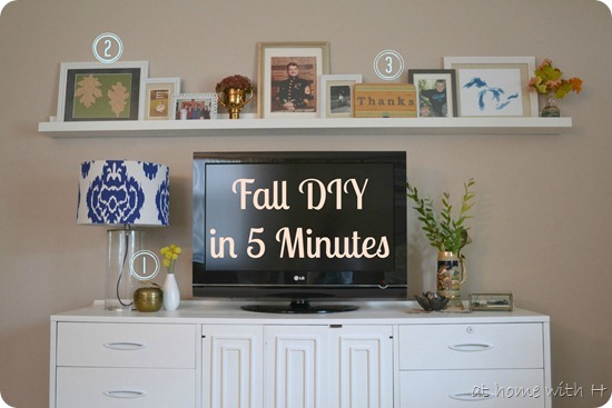 fall12_DIY_athomewithh