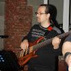 Concertband Leut 30062013 2013-06-30 285.JPG