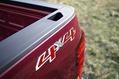 2014-Chevrolet-Silverado-LTZ-012