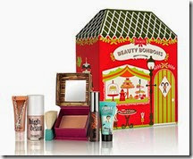 Benefit Beauty Bon Bons