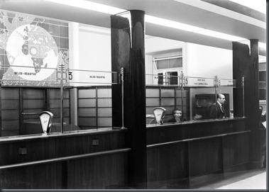 Estação CTT Restauradores (1939).5