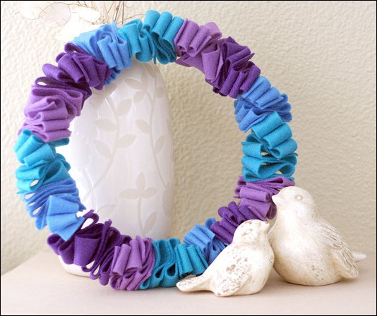 Wreath-Mania_product_main