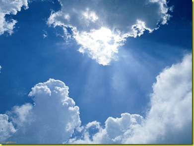Heavenly-Rays-1