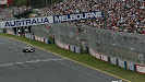 HD Wallpapers 2005 Formula 1 Grand Prix of Australia