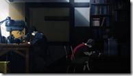 Zankyou no Terror - 02.mkv_snapshot_05.47_[2014.07.18_13.28.17]