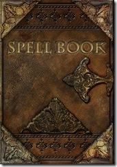 SpellBook1