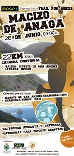 Base-Deportes-Salud-Trail-Run-Series-Macizo-Anaga.jpg