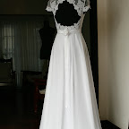 vestido-de-novia-mar-del-plata-buenos-aires-argentina__MG_8294.jpg